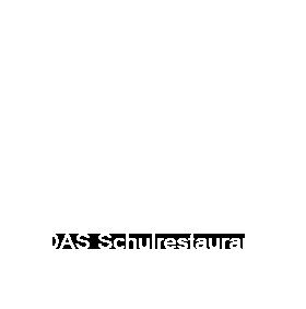 Das Schulrestaurant